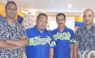 Telecom Have More Plans For Vanua Levu: Jaduram