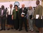 MSAF: Govt Invests In Maritime Training