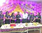Bank of Baroda Lists Pinktober As Their  Corporate Social  Responsibility