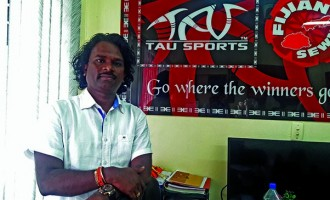 Tau Sports Opens Sixth Store At Rups Complex
