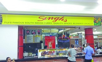 Singh's Curry House Failed To Issue Proper Tax Invoice, Convicted By Court