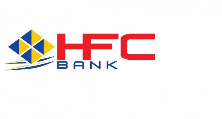 HFC Bank  Introduces Online Bill Pay Services