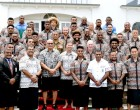 Bati Told To Win World Cup