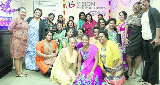 Companies Embrace Spirit Of Diwali