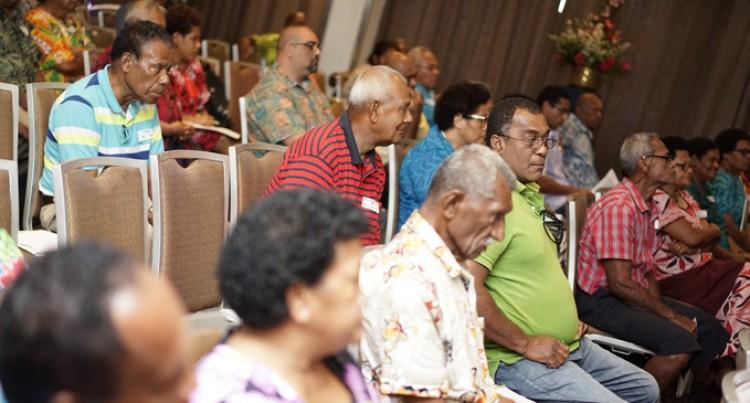 Fijian Holdings Limited: A Great Success