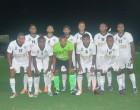 Suva To Field Their Best Eleven