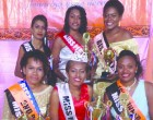 Nasamaki Crowned Ba Farmers Queen