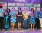 FHL Group Awardees Shine On Night Of Celebration