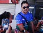 Hayne Promises To Deliver