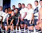 Fiji Rugby And Fiji Airways Strike Big Five-Year Deal