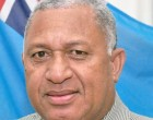 EDITORIAL: Delivering On A Promise, Way Of  Life For Prime Minister Bainimarama