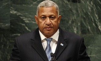 PM Warns On Voting Ploys