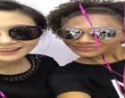 Carin Sunglasses Is Here