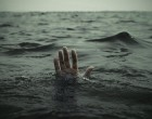 Boy, 13, Drowns In Swimming Expedition