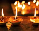 Diwali Fire Safety Advice