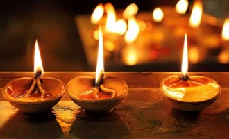 Editorial: Diwali, A Day To Celebrate Diversity, Unity And Purpose