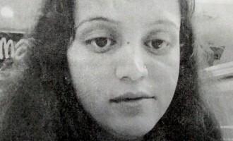 Missing: Sonam Shaleen Lata