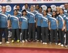 Team Hopes Mentor Tells Of Challenges