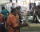 Courts Navua Opens Fully