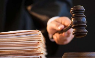 Accused Man Wants To Register  Complaint With Fiji Human Rights