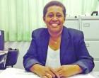 Methodist Church Appoints New Accountant Secretary