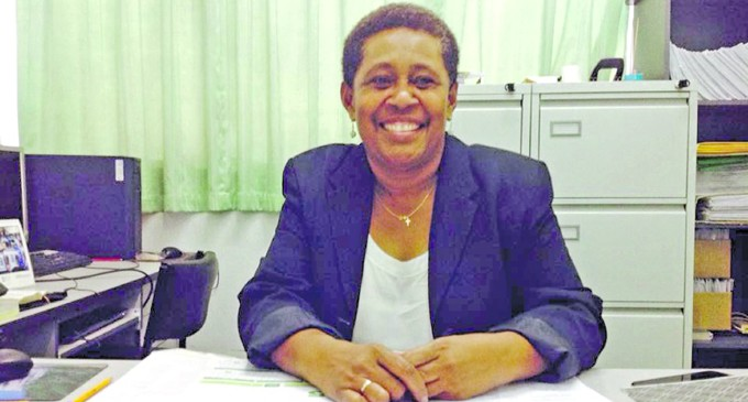 Methodist Church Appoints New Accountant Secretary
