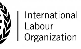 Fijian Government: Attended Meeting Of Experts In Open Cast Mining In ILO