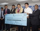Fiji Ports Group Pays Over $16m To Shareholders