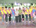 TFL Miss Fiji Pageant: Bala Challenges All Corporate  Bodies To Support Pageant