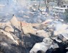 Inferno: Bleak Diwali For Seven Families In Nabua Fire