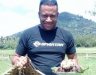Pacific Islands Seafood Companies Participate At Fish 2.0 Forum In  USA