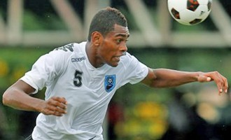 National Duty Comes First, Top Strikers Told