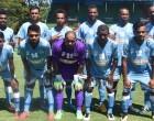 Tailevu/ Naitasiri First Win