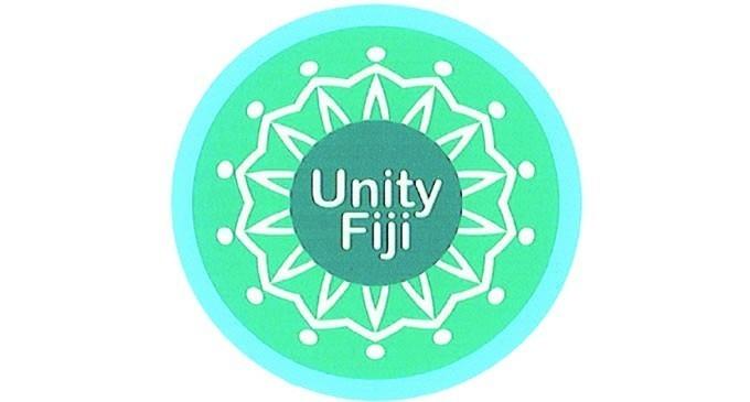 Unity Fiji Man Faces Court