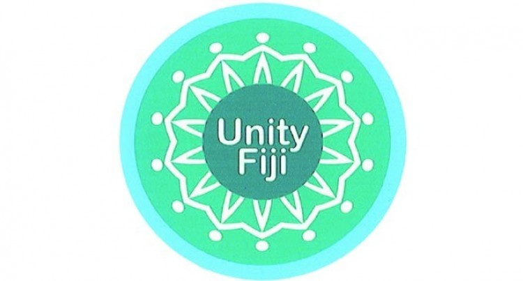 Unity Fiji Man Faces Court