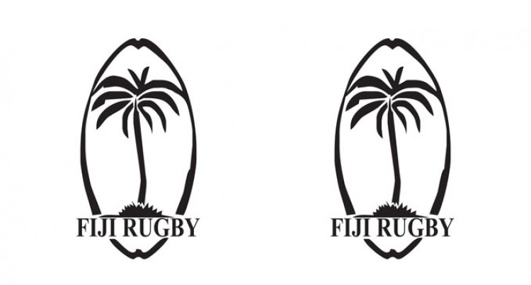 EDITORIAL: Rugby Company Augurs Well For Future Growth Of Our No.1 game