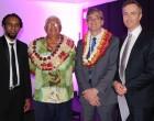 Third Fijian Nephrology Symposium