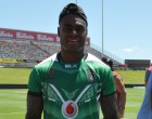 Must Win: Naiqama