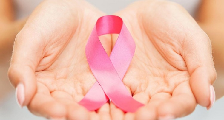 ANALYSIS: Fijian Businesses Lead The Fight Against Breast Cancer