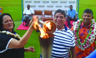 Akbar: Football Promotes Unity, Equality