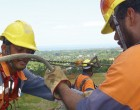 Repair & Maintenance Works At The 132kV Wailoa Substation And On The  132kV Wailoa To Nadarivatu Transmission Line