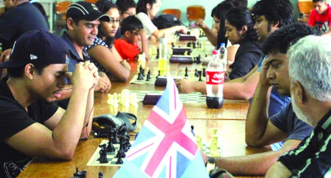 Fijians The World Over Bind To Mark Our Fiji Day