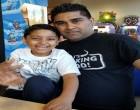 Fijian Man Dies In Canada