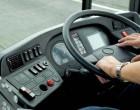 Drivers' Welfare
