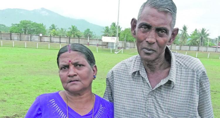 Datt's 34 Years Of Waiting Over, Koya Distributes Land Lease
