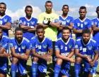 Blues To Celebrate IDC Win