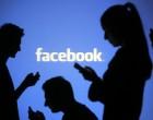 Termination Claim on Facebook a Lie