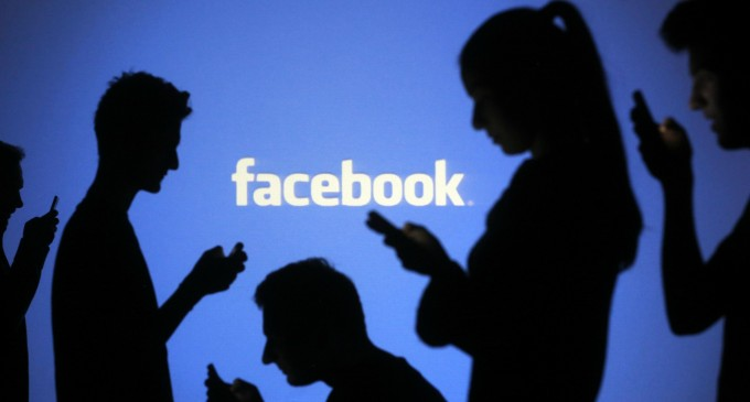 Facebook Lies Must Be Condemned, Says PM