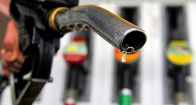 Consumer Watch: Kerosene, Gas  Price Falls, While  Diesel, Premix Go Up