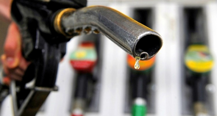 Consumer Watch: Kerosene, Gas  Price Falls, While  Diesel, Premix Go Up